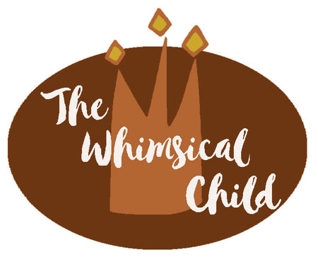 The Whimsical Child