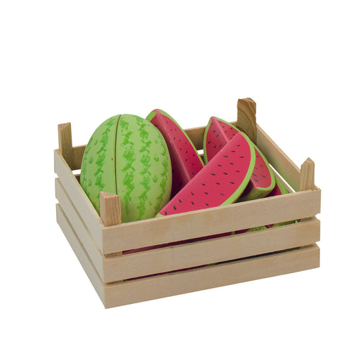 GOKI - Watermelon Crate