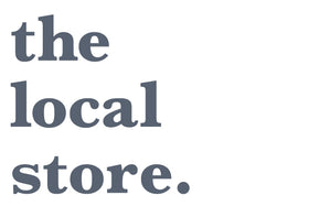 the localstore