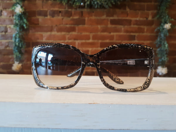 """Out West"" Sunnies"
