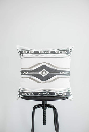 Decrative Thow Pillow - Cover Only