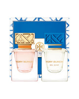 Tory Burch: Deluxe Mini Duo Set