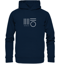 Load image into Gallery viewer, #4 - ORTOPILOT Organic Casual Hoodie
