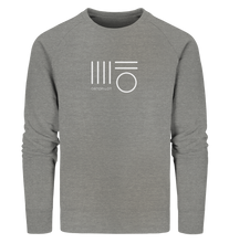 Load image into Gallery viewer, #4 - ORTOPILOT Premium Sweatshirt