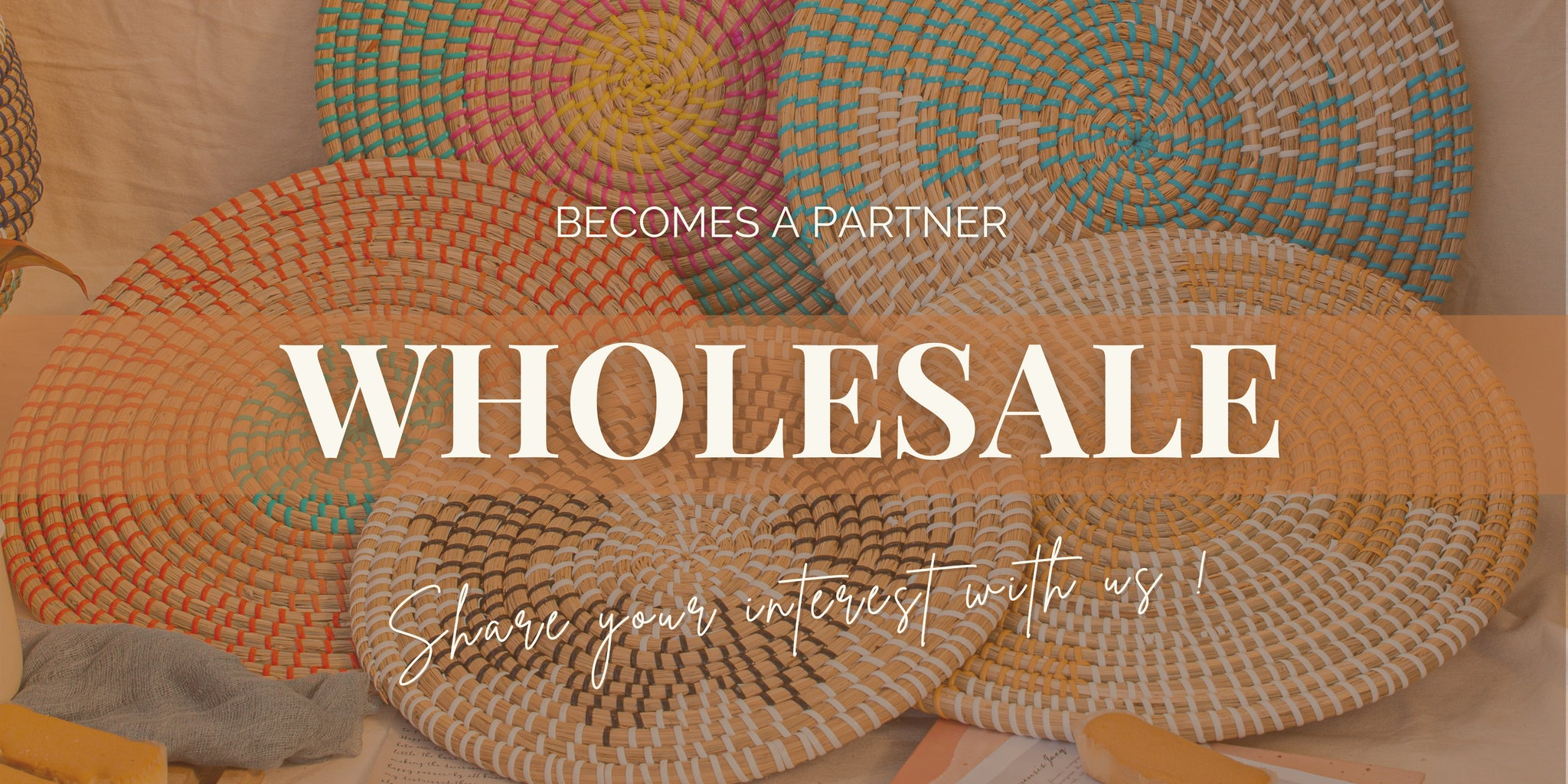 cosset-space-wholesale-natural-handmade-zero-waste-product-cover