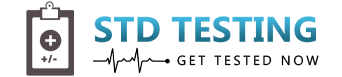 STD Test Kits USA