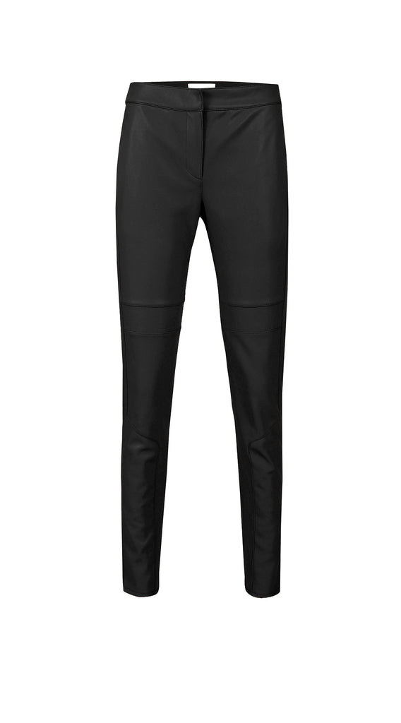 STELLA VEGAN LEATHER PANT