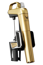 Load image into Gallery viewer, Coravin™ Model 2 Elite (Gold)