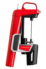 Load image into Gallery viewer, Coravin™ Model 2 Elite (Red)