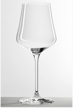 Load image into Gallery viewer, Gabriel-Glas StandArt Universal Wine Crystal Glass (Set of 6)