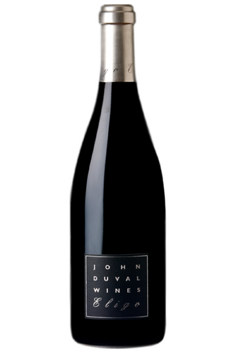 John Duval Wines Eligo Shiraz 2015 (750ml)
