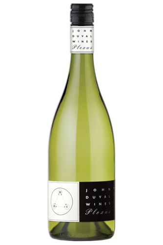 John Duval Wines Plexus White 2017 (750ml)