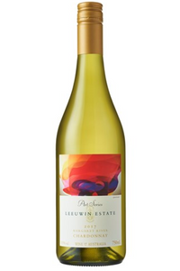 Leeuwin Estate Art Series Chardonnay 2017 (750ml)