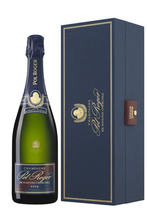 Load image into Gallery viewer, Champagne Pol Roger Cuvée Sir Winston Churchill 2009 (750ml)