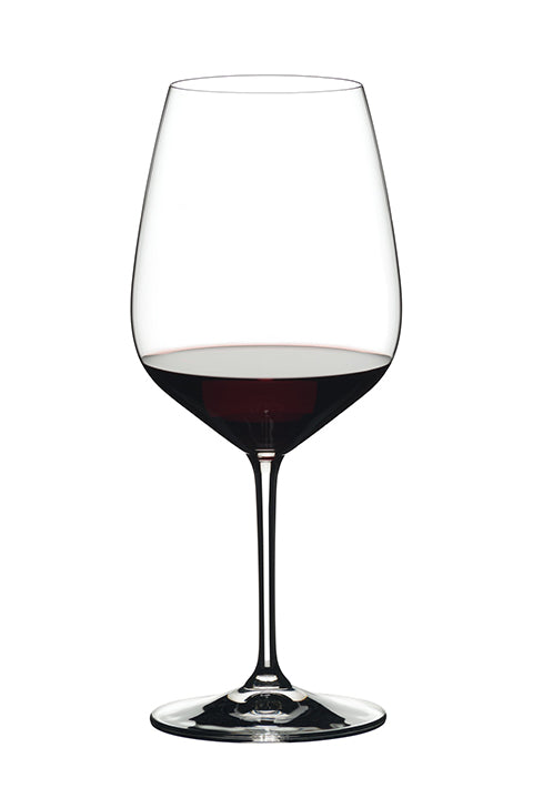 Riedel Extreme Cabernet/Merlot Wine Glassware (Set of 2)