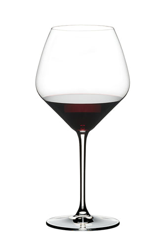 Riedel Extreme Pinot Noir Wine Glassware (Set of 2)