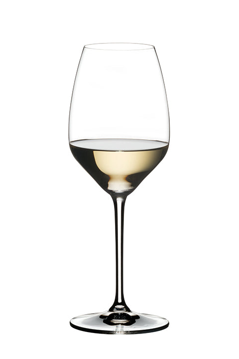 Riedel Extreme Riesling Wine Glassware (Set of 2)