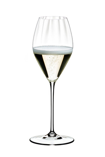 Riedel Performance Champagne Wine Glassware (Set of 2)