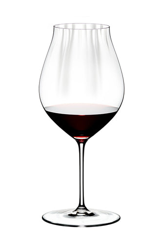 Riedel Performance Pinot Noir Wine Glassware (Set of 2)
