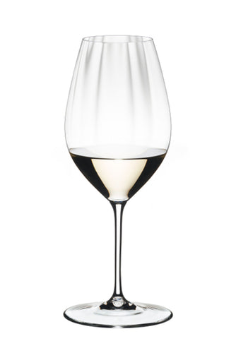 Riedel Performance Riesling Wine Glassware (Set of 2)