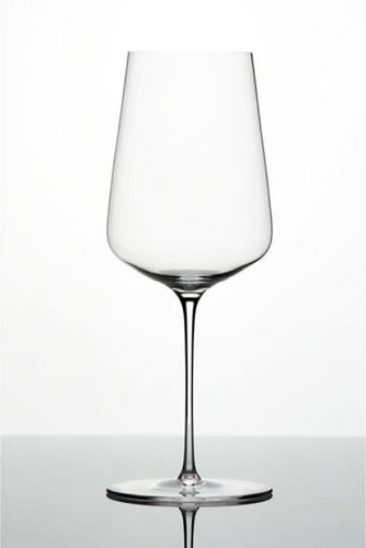 Zalto Denk'Art Universal Wine Crystal Glass (Set of 2)