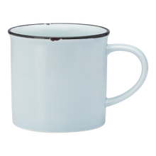 Load image into Gallery viewer, Ceramic mug - 350ml