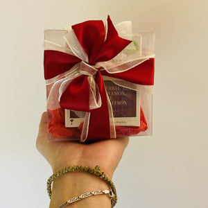 Customised Gifts Ideas