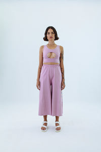 HIDIN CULOTTE - FAIRYFLOSS