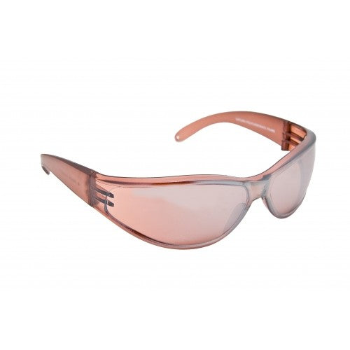 Coppermax safety glasses