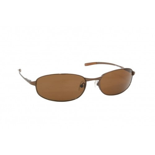Tonga Rectangle Optical Ground & Polish Glass Polarized
