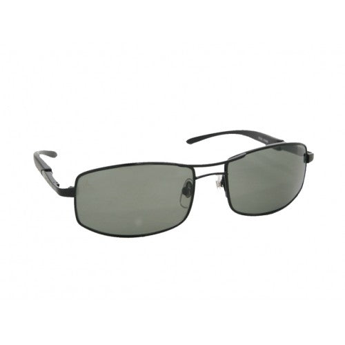Archer Optical Ground & Polish Glass Polarized