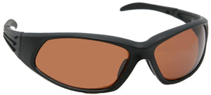 Pelican sports biker wrap around sunglasses