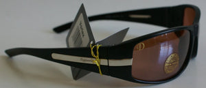 Coppermax Eyewear Sportsman style 2460DM