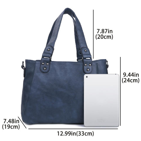 Purses and Handbags for Women Satchel Bags
