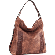 Top-Handle  Hobo Bags Shoulder  Bags