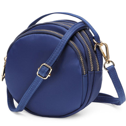 Stylish Ladies Small Crossbody Bags