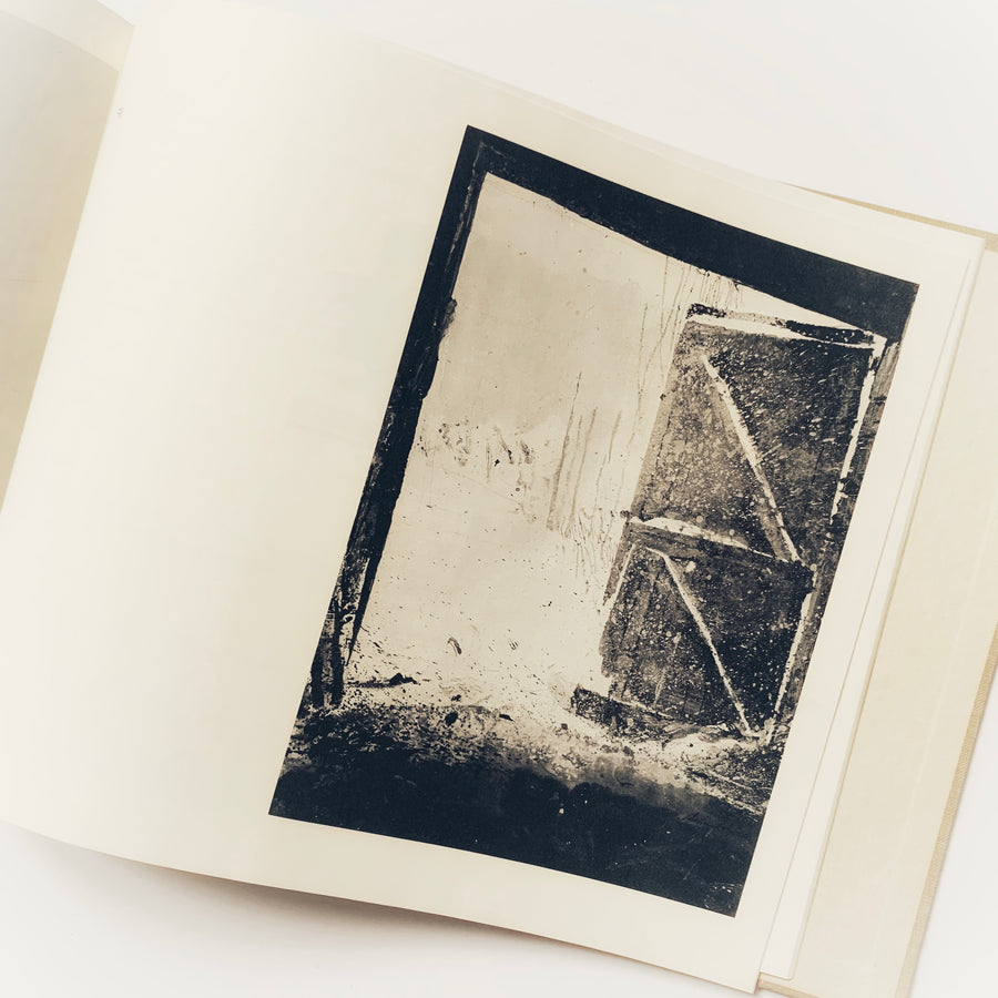 1963, Andrew Wyeth, Fogg Art Museum, First Edition