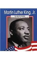 Martin Luther King, Jr. (Famous Americans)