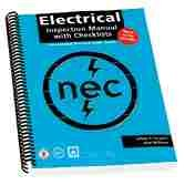 Electrical Inspection Manual + Checklists