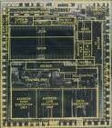 The Motorola Mc68000 Microprocessor Family: Assembly Language, Interface Design, And System Design