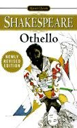 The Tragedy Of Othello, The Moor Of Venice (Turtleback School & Library Binding Edition) (Signet Classics)