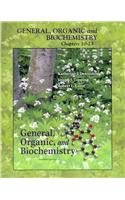 General, Organic, And Biochemistry Chapters 10-23