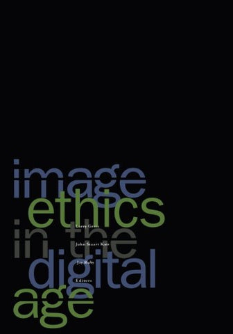 Image Ethics In The Digital Age