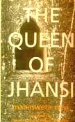Queen Of Jhansi