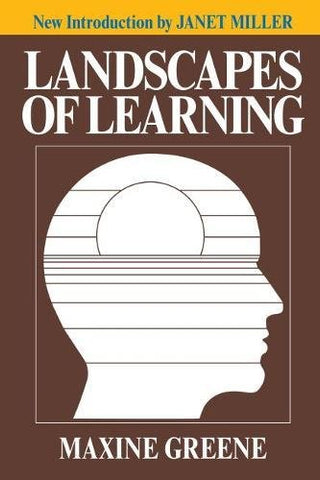 Landscapes Of Learning