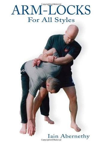 Arm-Locks For All Styles