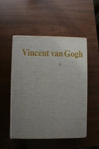 The Works Of Vincent Van Gogh: His Paintings And Drawings