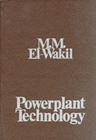 Powerplant Technology