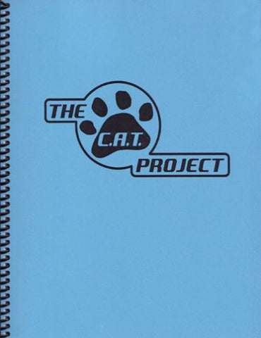 The C.A.T. Project Workbook For The Cognitive Behavioral Treatment Of Anxious Adolescents