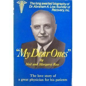 My Dear Ones: The Love Story Of A Great Physician For His Patients